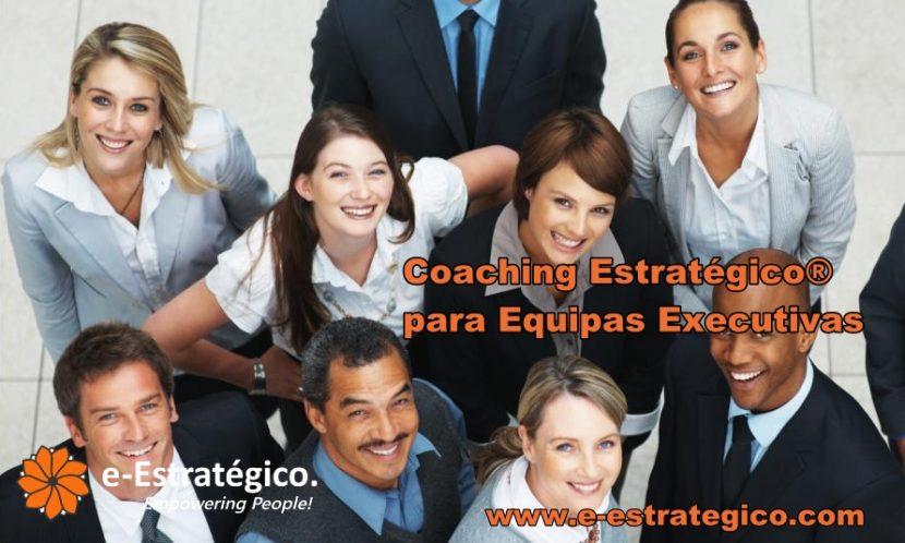 Programas de Coaching