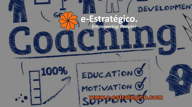 coaching o que é